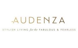 Audenza-Logo