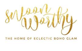 Swoonworthy-Logo